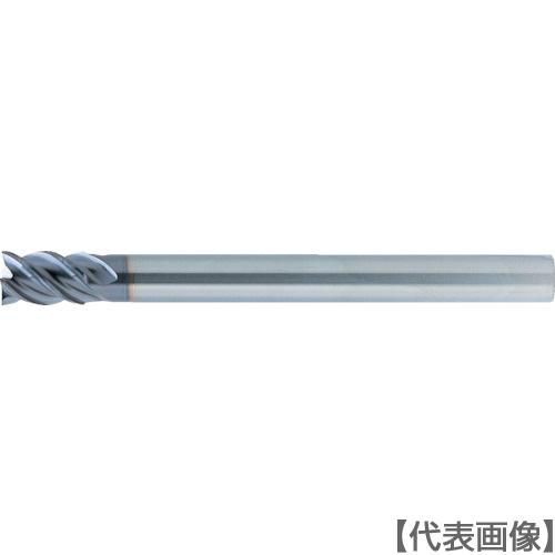 ダイジェット スーパーワンカットエンドミル(DZSOCLS4140)