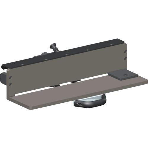 富士元 FR専用スライドガイド板(FRS400)