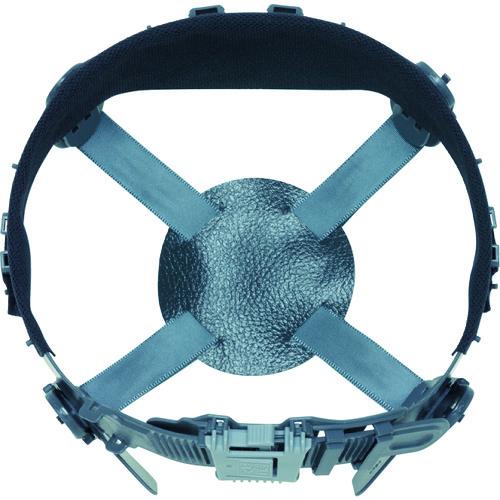 永遠の定番モデル ミドリ安全 ヘルメット 内装一式 4007012144 SC-13PCLVRA用 モデル着用 注目アイテム
