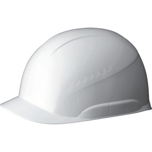 ミドリ安全 軽作業帽 SCL-300A SCL300AW ホワイト 再販ご予約限定送料無料 オープニング 大放出セール