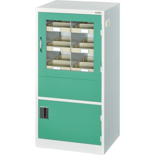 光葉 防塵保護具保管庫(BM60)