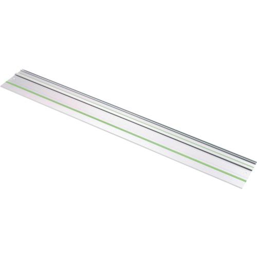 FESTOOL ガイドレール FS 1400/2 1400 mm(491498)