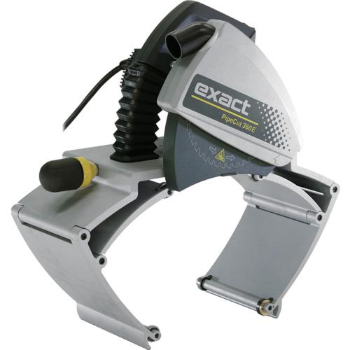 アサダ ビーバーSAW360E(EX360E)