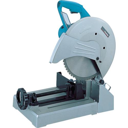 【感謝価格】 マキタ チップソー切断機(LC1200):ペイントアンドツール-DIY・工具