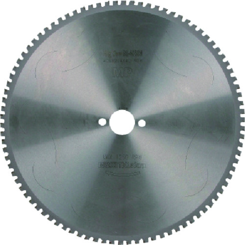 ミタチ チップソー BS-405N(BS405N)