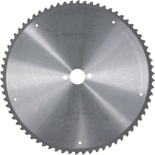 ミタチ チップソー替刃405mm(ES405N70)