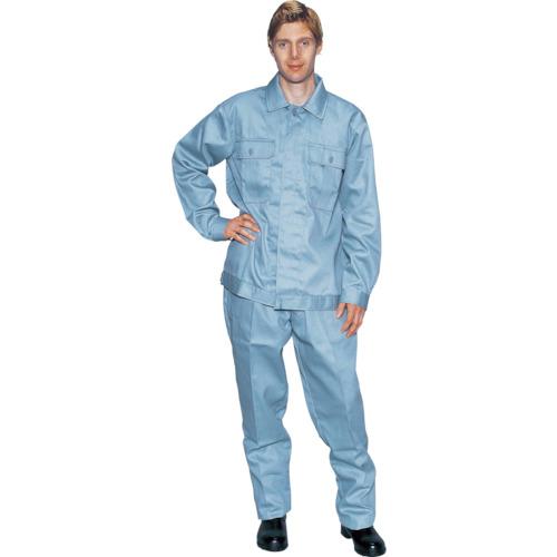 日本エンコン プロバン作業服 上衣(5140A2L)