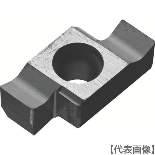 京セラ 溝入れ用チップ PVDコーティング PR1025 COAT(GER150010C)