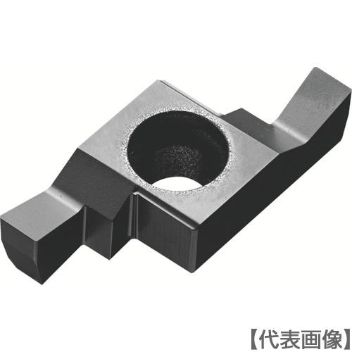 京セラ 溝入れ用チップ PVDコーティング PR1025 COAT(GER195010E)