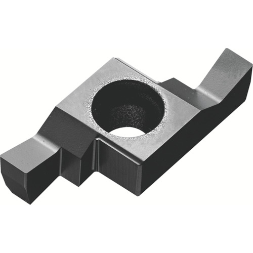 京セラ 溝入れ用チップ PVDコーティング PR1025 COAT(GER230020E)