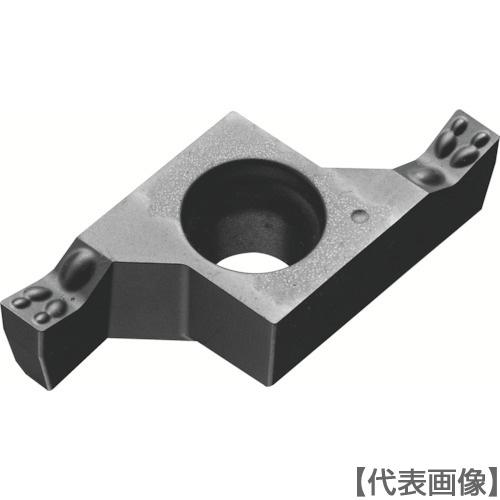 京セラ 溝入れ用チップ PVDコーティング PR1025 COAT(GER400020EM)