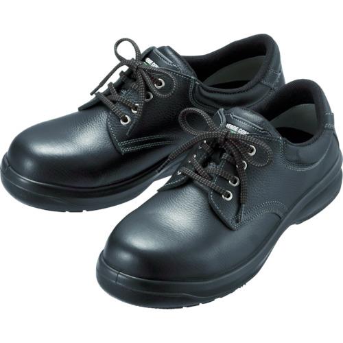 ミドリ安全 高機能コンフォート安全靴 G3210 24.5CM(G321024.5)