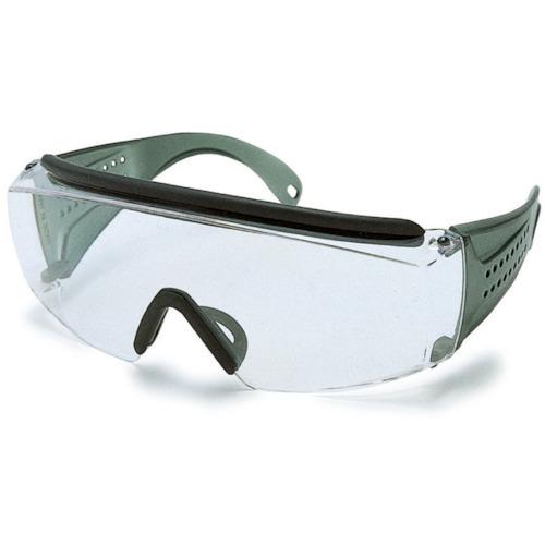 YAMAMOTO 保護めがね 一眼型 数量限定アウトレット最安価格 PET-AF 安い NO.331PETAF