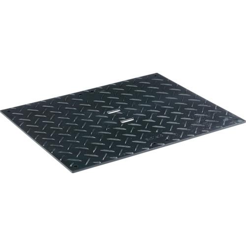 サンコー 敷板 黒(80733000)