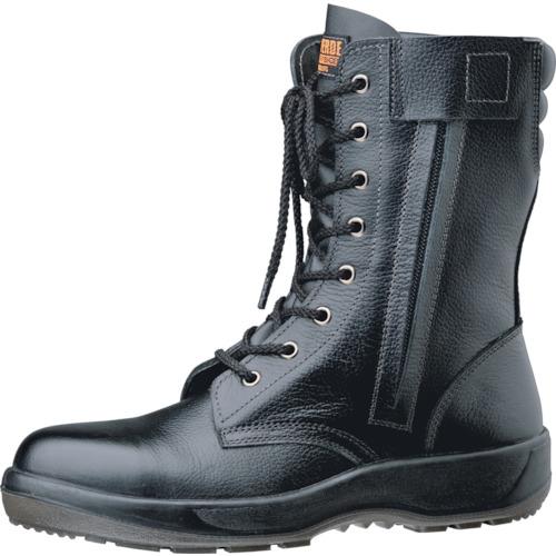 ミドリ安全 女性用 軽快・耐滑 長編上安全靴 23.0cm(LCF230F23.0), ツクデムラ 96273e6c