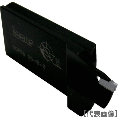 イスカル W SG端溝/ホルダ(SGFFA80R3)