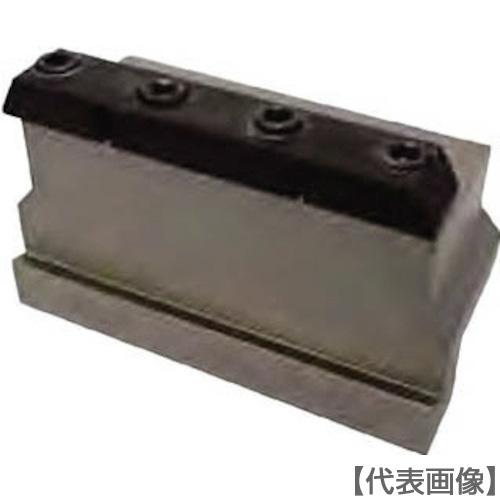 イスカル ツールブロック(SGTBU205G)