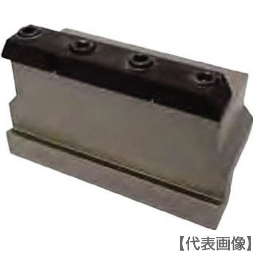 イスカル ツールブロック(SGTBU206G)