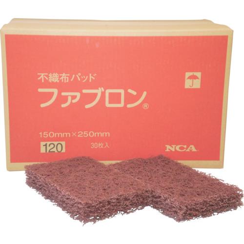 NCA NCA ファブロン 150×235(A120QTS150X235)