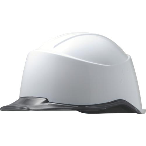 ミドリ安全 PC製ヘルメット フェイスシールド付 多機能タイプ(SC15PCLNSRA2KPWS)