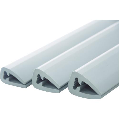 高品質の激安 MF H鋼セーフティーガードHSG−26 グレー(HS031):ペイントアンドツール-DIY・工具