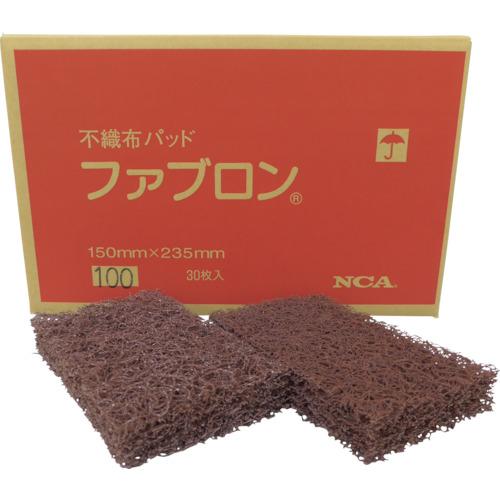 NCA NCA ファブロン 150×235(A100QTS150X235)