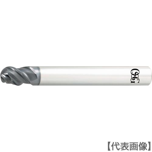 OSG PHXディープフィーダーボール R10X200(PHXDBTR10X200)