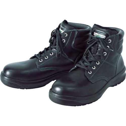 ミドリ安全 高機能コンフォート安全靴 中編上 G3220 26.0CM(G322026.0)