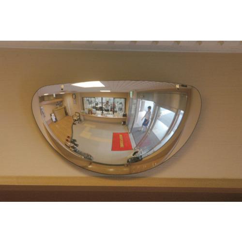 お待たせ! コミーコミー ラミ 480×247mm(L5), 三島の通販:50168f04 --- supercanaltv.zonalivresh.dominiotemporario.com