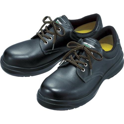 ミドリ安全 現品 静電 高機能コンフォート安全靴 G3210S27.0 27.0CM 全国一律送料無料 G3210S