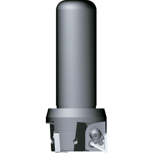 富士元 スカットカット シャンクφ20 加工径φ40(NK9040T20)