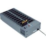 Panasonic パナガイド用充電器(RD9622ZH)