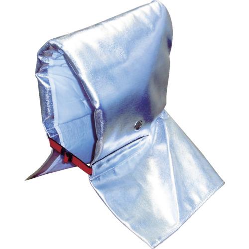 吉野 アルトットウェア 頭巾(YSAJZ)