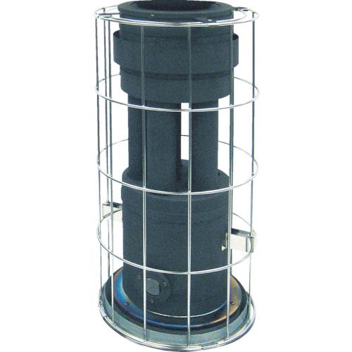 トヨトミ 暖房用熱交換器(IKR19)
