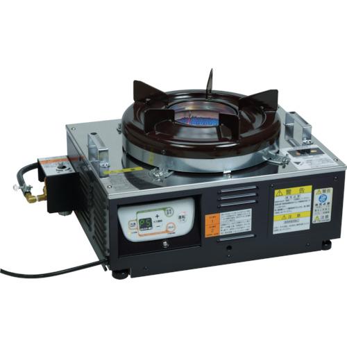 トヨトミ 防災用煮炊き兼暖房用バーナー本体(K8A)