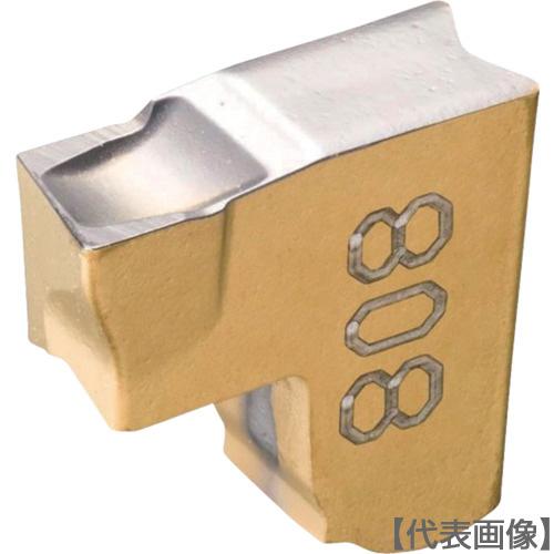 イスカル 突切用チップ COAT(TAGR2J15D)