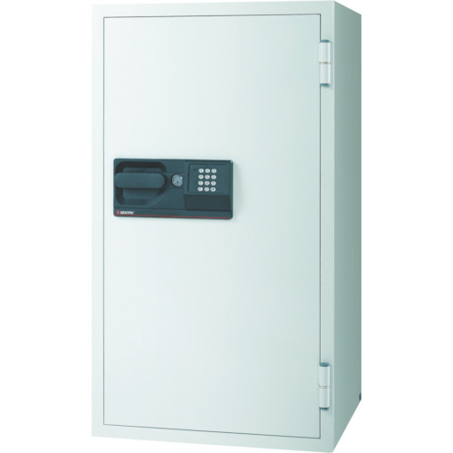 セントリー 業務用耐火金庫 S8771(S8771)