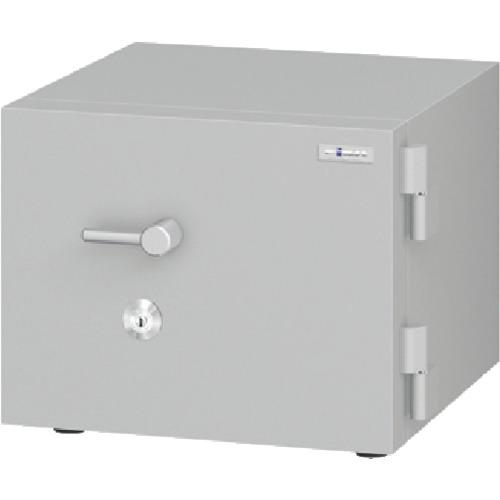 エーコー データセーフ用耐火金庫(DX101)