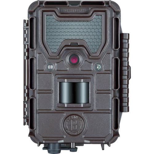 """Bushnell 監視カメラ""""トロフィーカム HD アグレッサー""""(119776C)"""