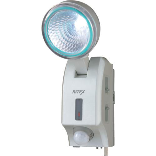 ライテックス 3W LED ハイブリットソーラーライト(SHB300)