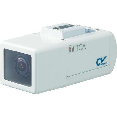 TOA デイナイトカメラ(CCV150D3)