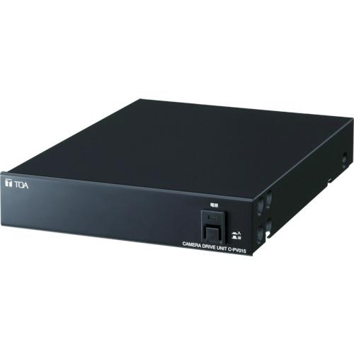 TOA カメラドライブユニット 1局(CPV015)