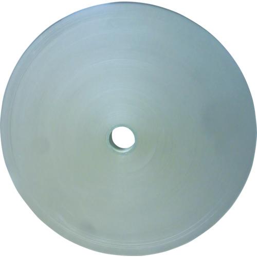 SPOT クラフトテープ 30×1000茶(30X1000B)
