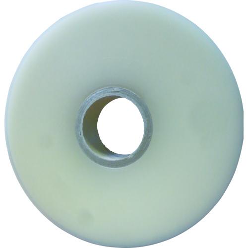 SPOT フィルムテープ F-30透明(F30)