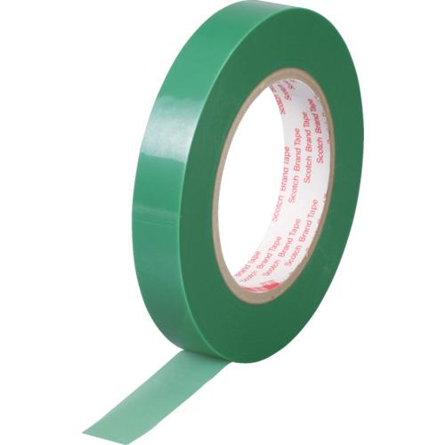 3M メッキ用マスキングテープ 851A 50mmX66m(851A50X66)