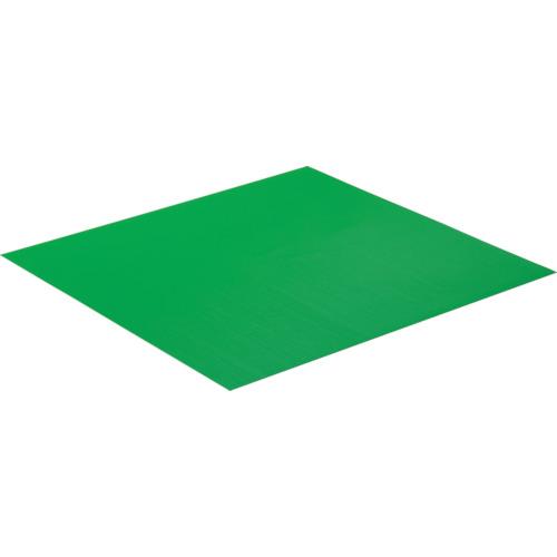 積水 プラベニソフト両面NSシート1.6mm×1000mm×1mG1箱5枚入(J5M3698)
