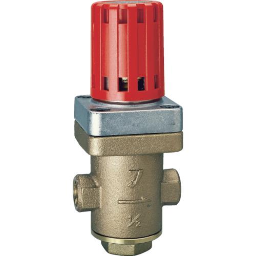 ヨシタケ 蒸気用減圧弁 2次側圧力(B) 15A(GD30B15A)