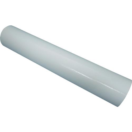 日東 塗装鋼板用表面保護材SPV-3648F 1020mmX100mホワイト(3648F)