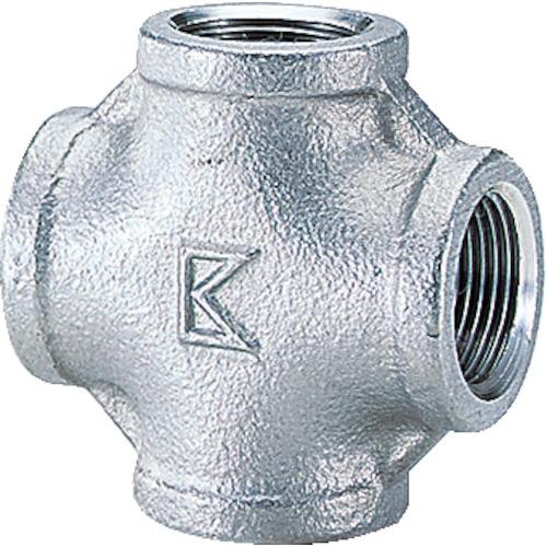 キッツ クロス(PX50A)