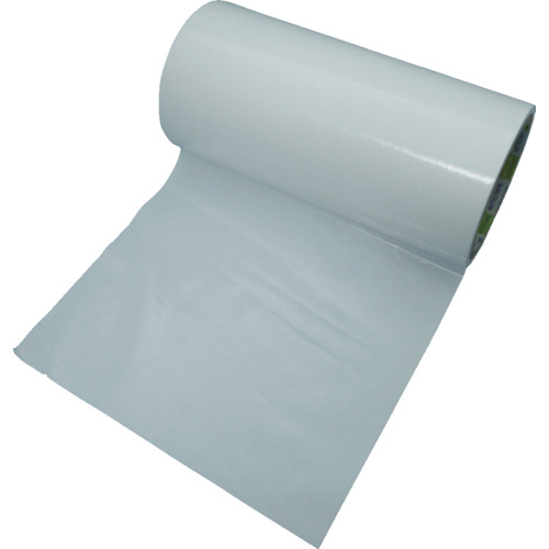 日東 塗装鋼板用表面保護材SPV-3648F 300mmX100mホワイト(3648F300)